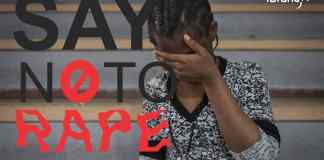 How to check rising cases of rape - NGO