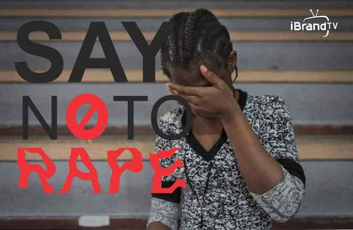 We need to fight against rape together, Gov. Makinde tells Nigerians