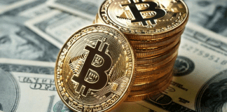 Stakeholders ask FG to lift ban on cryptocurrency market