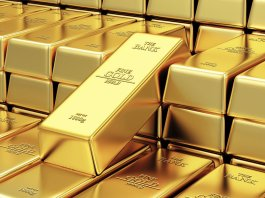 Gold remains an attractive investment option despite latest surge