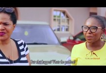 Omotoyeni Part 2 - Latest Yoruba Movie 2020 Drama Starring Toyin ...