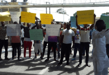 OML 30: Host communities debunkclaims of neglect by Warri youths
