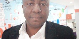 Revealed: 5m Nigerians are diabetic – Pharmacist