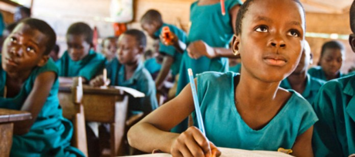 Public, private schools not reopening now - Ministry