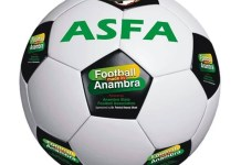 Anambra Football Association postpones board elections indefinitely