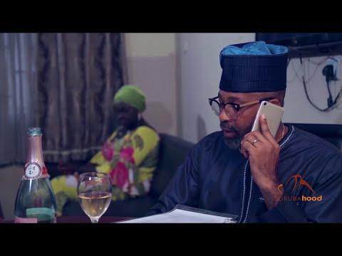 Egbe Kiloko Ose - Latest Yoruba Movie 2020 Drama Starring Jumoke ...