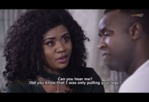 Omodara Latest Yoruba Movie 2020 Drama Starring Ronke Odusanya ...