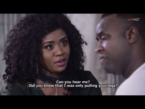 Omodara Latest Yoruba Movie 2020 Drama Starring Ronke Odusanya ...
