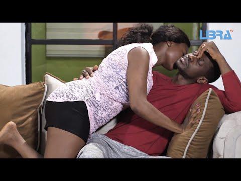 PINCH Latest Yoruba Movie 2020 Bukunmi Oluwasina | Lateef ...