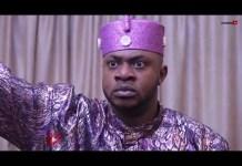 Igberi Okun Latest Yoruba Movie 2020 Drama Starring Odunlade ...