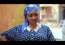 Ebudola Latest Yoruba Movie 2020 Comedy Starring Funmi Awelewa ...