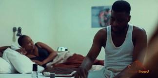 Eru Ife - Latest Yoruba Movie 2020 Thriller Femi Adebayo   Ibrahim ...