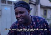 Okunkun (Darkness) 2 Latest Yoruba Movie 2020 Drama Starring Femi ...