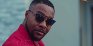 Anfani Latest Yoruba Movie 2020 Drama Starring Ninalowo Bolanle ...