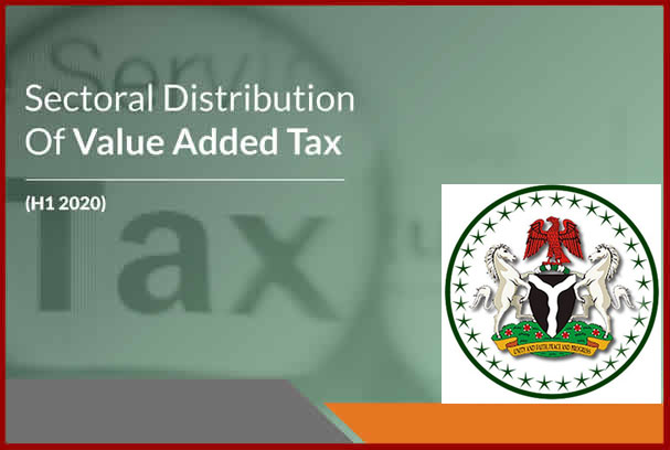 Tax: Expert advocates review of Stamp Duty Act