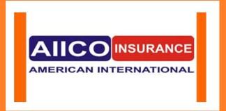 AIICO Insurance bags UK's IFoA Quality Assurance accreditation