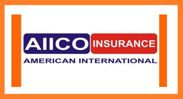 AIICO Insurance gross premium hits N62 bn in 2020