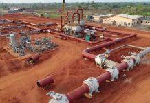 Why we're against AKK pipeline project - Ijaw Community