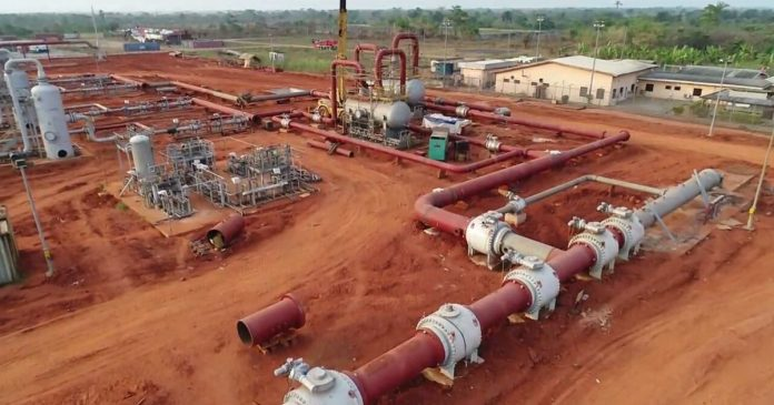 Why we're against AKK pipeline project - Ijaw Community