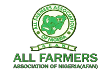 COVID-19: AFAN urge farmers to embrace technological advancement to avert hunger
