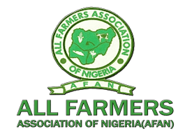 AFAN condemns kidnap of 40 Zamfara farmers, calls for bulldozing of forest