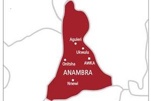 Anambra news