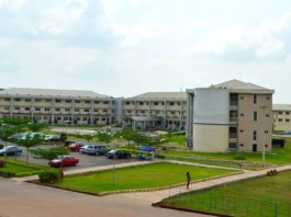 See 20 newly approved private universities in Nigeria