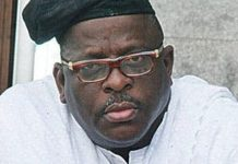 Sen. Kashamu political ally attacks Obasanjo over condolence letter