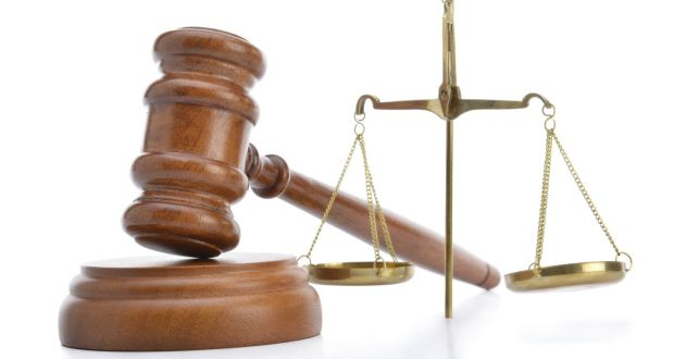 Two brothers docked over alleged stealing of N8.6m