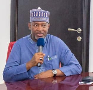 Nigeria Govt to establish Aerospace University to boost Aviation sector