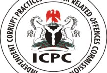 Just In: 25 FRSC, VIO officials arrested over drivers' licence fraud - ICPC