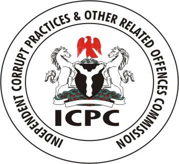 ICPC news