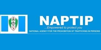 Human trafficking targets 70% women — DG NAPTIP