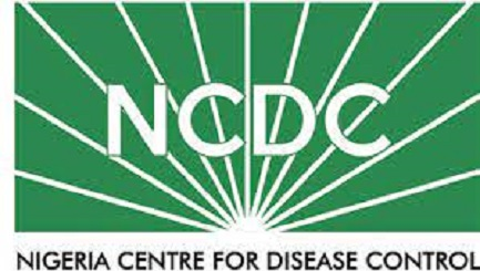COVID-19: Increased testing will enable understanding of burden – NCDC