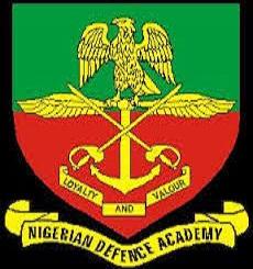 Nigerian Defence Academy