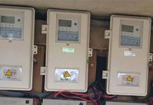Electricity: Expert lauds Buhari over waiver on import levy on Prepaid meters