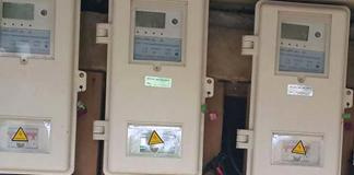 200 meter bypass recorded, 54 transformers vandalised in 6 months – DISCO