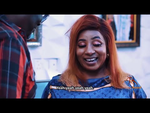 Inside Life - Latest Yoruba Movie 2020 Drama Starring Mide Fm ...