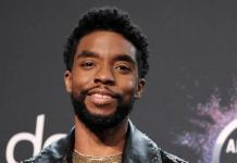 Black Panther: Chadwick Boseman net worth, salary