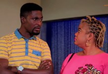 Olajimi Latest Yoruba Movie 2020 Drama Starring Opeyemi Aiyeola ...
