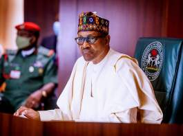 youth inclusion in modern agriculture will improve Nigeria's economy – Buhari