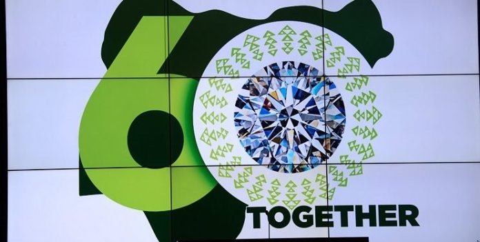 State of The Nation: Group prays forgreater peace, unity of Nigeria