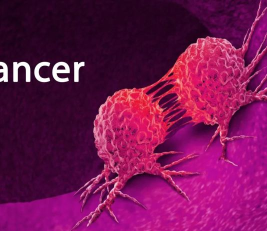 Cancer tops South Korea's cause of death in 2019