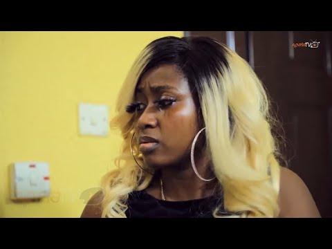 Google 2 (Ifa) Latest Yoruba Movie 2020 Drama Starring Adekemi Taofeek | Mide Abiodun | Jaiye Kuti - YouTube