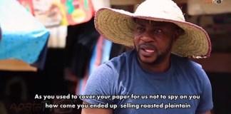 Ogbe Alara 2 Latest Yoruba Movie 2020 Drama Starring Odunlade Adekola | Laide  Bakare | Femi Adebayo - YouTube