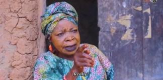Balogun Ajabiji Latest Yoruba Movie 2020 Drama Starring Iya Gbonkan   Taofeek Adewale   Abeni Agbon - YouTube