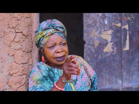 Balogun Ajabiji Latest Yoruba Movie 2020 Drama Starring Iya Gbonkan | Taofeek Adewale | Abeni Agbon - YouTube