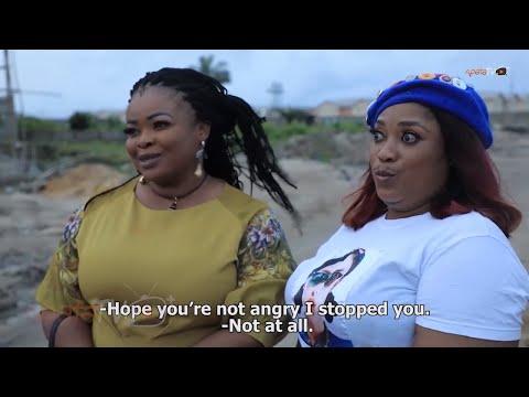 Baba Mi Oko Mi Latest Yoruba Movie 2020 Drama Starring Lola Margaret | Ibrahim Yekini | Dayo Amusa - YouTube