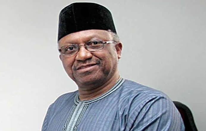 2.5m persons at risk of contracting NTDs in Zamfara — Survey