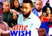 One Wish (2020)